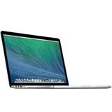 MacBook Pro 15-inch 2013