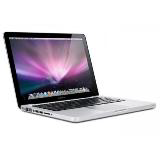 Macbook Pro 15-inch with Retina