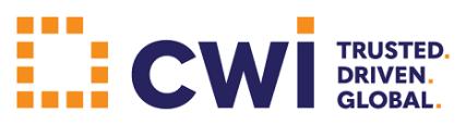Computer Wholesalers, Inc.