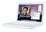 MacBook 13-inch Mid 2009